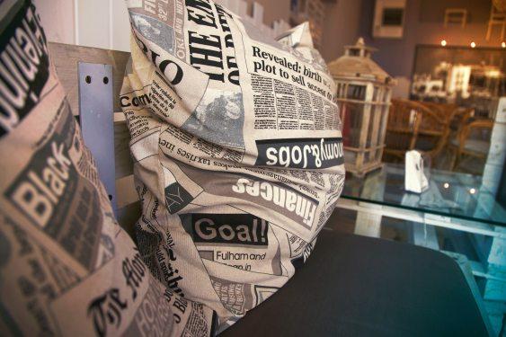 information-journalism-news-1467